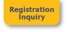 Registration Inquiry